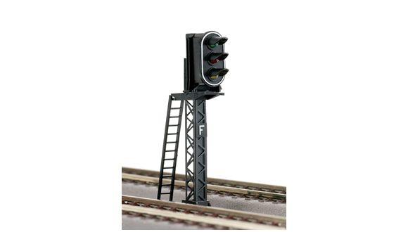 Signal SNCF 3-ljus, Roco