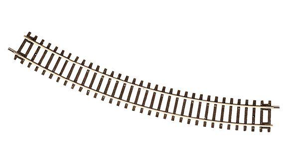 Rocoline R4 481,2mm, Roco