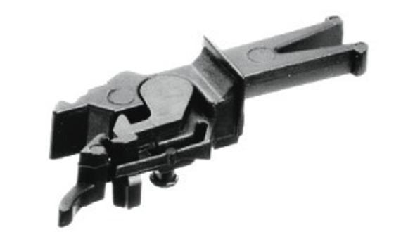 lagerx50-PACK KOPPEL, Fleischmann
