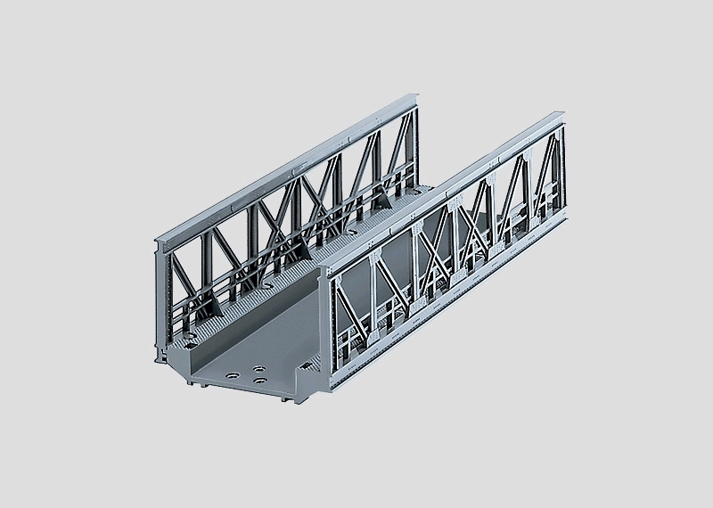 lagerBRak bro 180 mm, Märklin