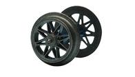 Ekerhjul AC 11mm
