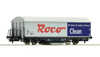 ROCO-CLEAN Reinigungsw.