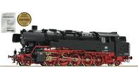 Ånglok Br85 DB