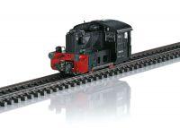 Köf II diesel DR C100